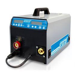 Полуавтомат инверторный ПСИ-200S Патон